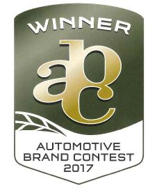 Automotive Brand Contest 2017
